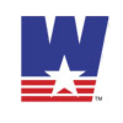 Welling Inc Manufacturers